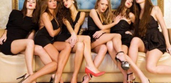 10 Étonnants conseils de beauté à partir de modèles de Victoria Secret