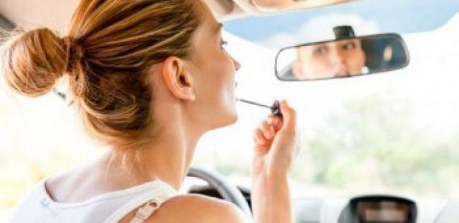 10 Éléments essentiels de beauté pour votre voiture