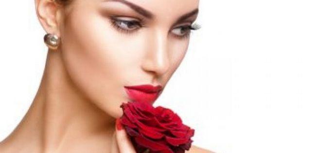 10 Secrets de beauté des greeks