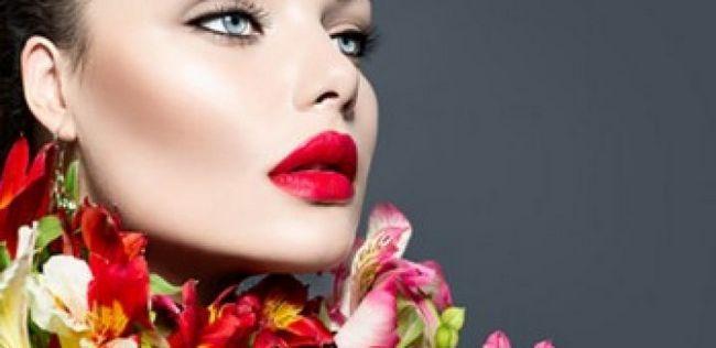 10 Péchés de beauté nous devons cesser de commettre