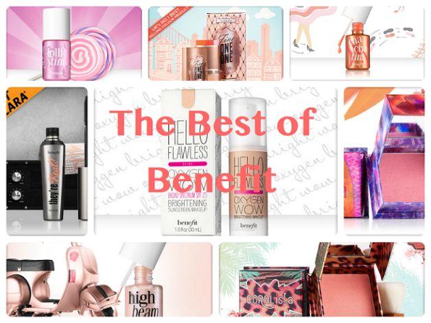 10 Les meilleurs produits cosmétiques avantages à acheter pour la peau indienne sombre / olive