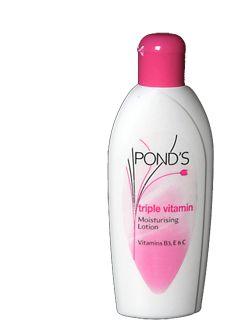 10 Les meilleures lotions pour le corps pour peau sèche avec des prix