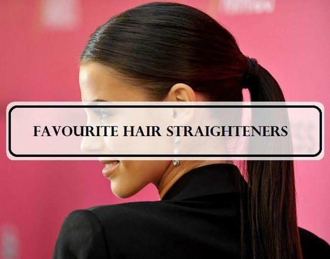 10 Meilleurs cheveux budget lisseur en Inde