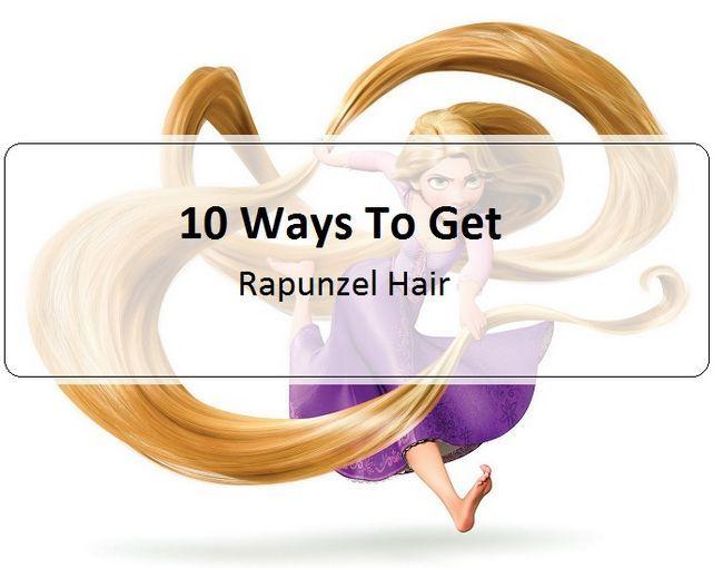 10 Les meilleurs masques capillaires de protéines maison pour les cheveux secs, abîmés