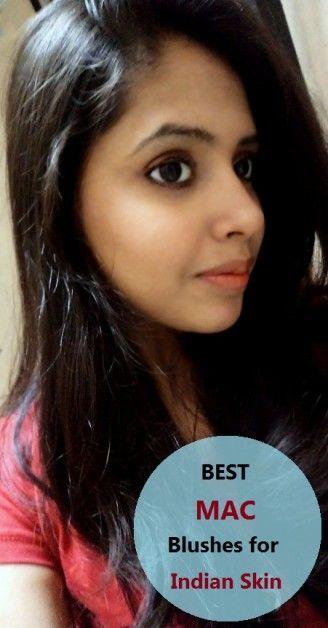 10 Meilleur mac pour fards à joues tons de peau indienne