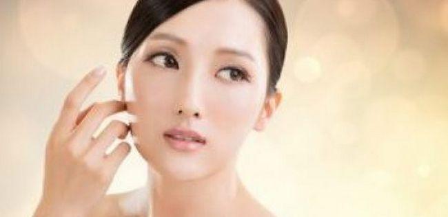 10 Secrets de beauté coréenne chaque fille doit savoir sur