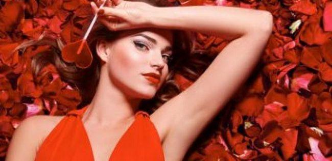 10 Faits de maquillage que vous devez savoir sur