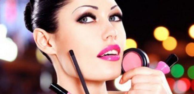 10 Outils de maquillage Rarement utilisés