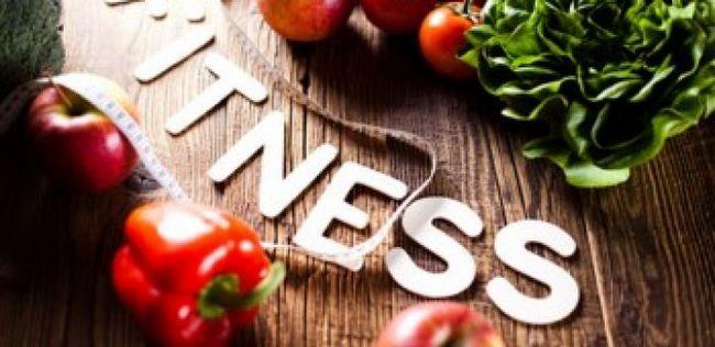 10 Aliments secrets qui vous aident à perdre du poids