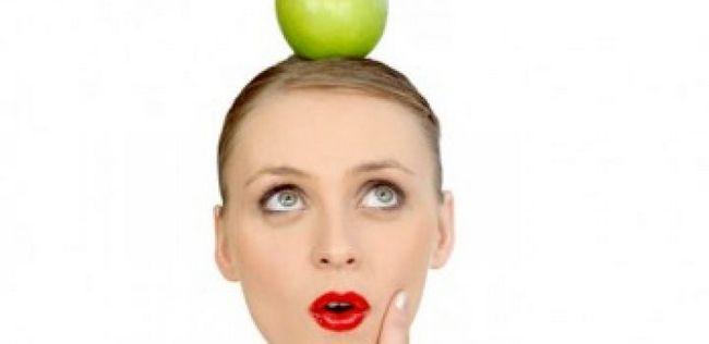 10 Conseils sur la façon de profiter de vos échecs
