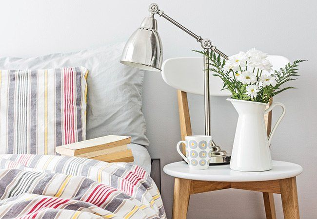 11 Conseils pour vous aider à dormir la nuit