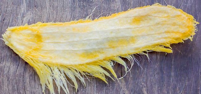12 Avantages étonnants de graines de mangue pour la peau, les cheveux et la santé