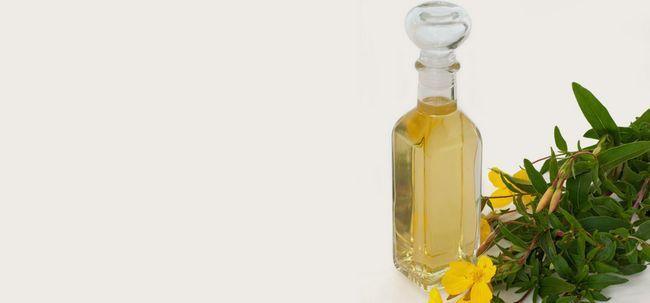 14 Les meilleurs avantages de l`huile d`onagre pour la peau et la santé