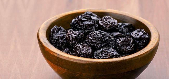 15 Les meilleurs bienfaits du jus de pruneau (Sukhe Aloo Boukhara) pour la peau, les cheveux et la santé