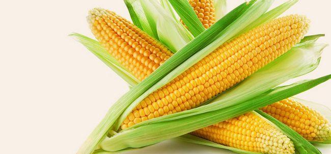 16 Les meilleurs avantages du maïs (Bhutta) pour la peau, les cheveux et la santé