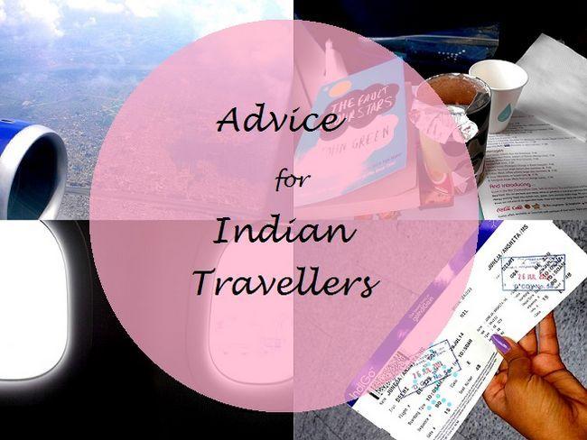 18 Meilleurs conseils et des conseils en voyage en Inde sur le budget