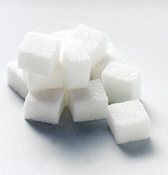 18 Façons d`améliorer la résistance à l`insuline pour les personnes souffrant d`acné
