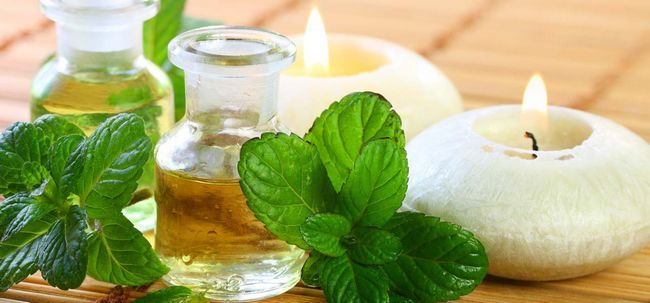 20 Les meilleurs avantages de menthe poivrée pour la peau, les cheveux et la santé