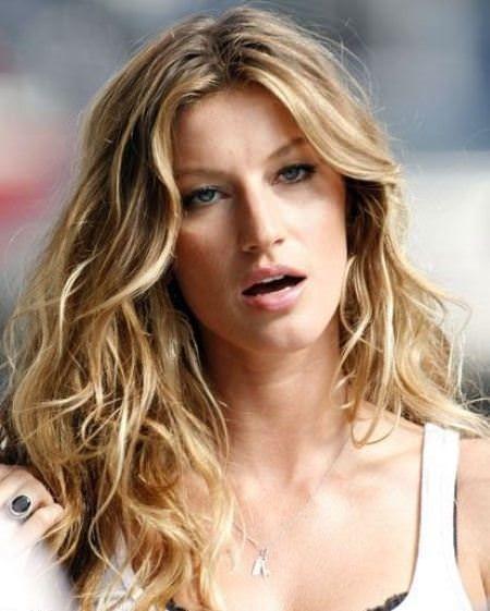 20 Coiffures de célébrités et coupes de cheveux