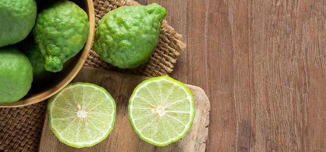 20 Avantages pour la santé de bergamote