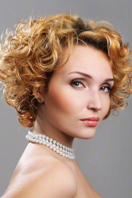 20 Sassy coupes de cheveux courts pour les femmes