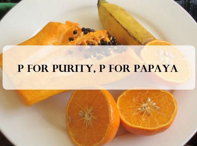 22 Avantages étonnants de la papaye pour la peau, les cheveux, la santé