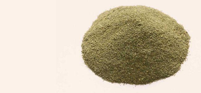23 Les meilleurs avantages de poudre fenugrec / methi pour la peau, les cheveux et la santé