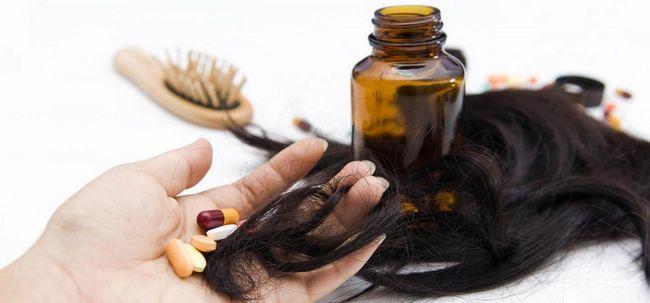 27 Avantages étonnants de la vitamine b12 pour la peau, les cheveux et la santé