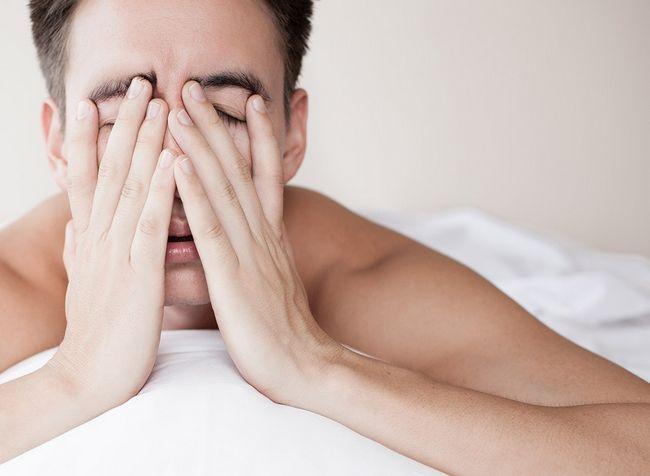 17 Les rumeurs sur le sommeil mythe ou réalité?