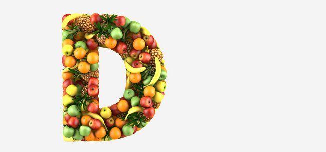 28 Avantages étonnants de la vitamine D pour la peau, les cheveux et la santé