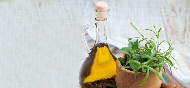 29 Les meilleurs avantages de l`huile d`origan pour la peau, les cheveux et la santé