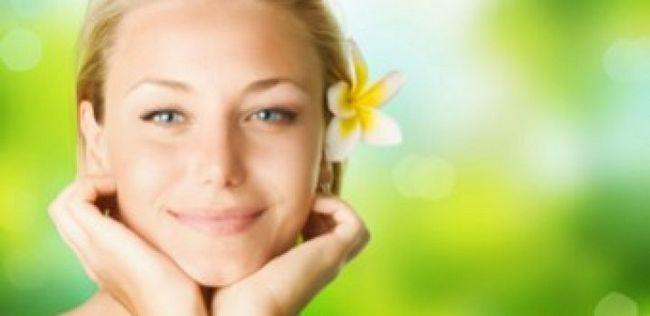3 Secrets de beauté naturels et des conseils pour une belle peau, saine