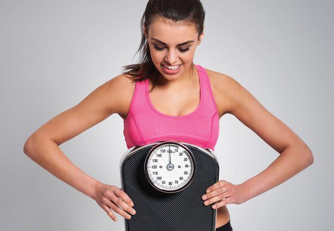 5 Hormones qui causent le gain de poids