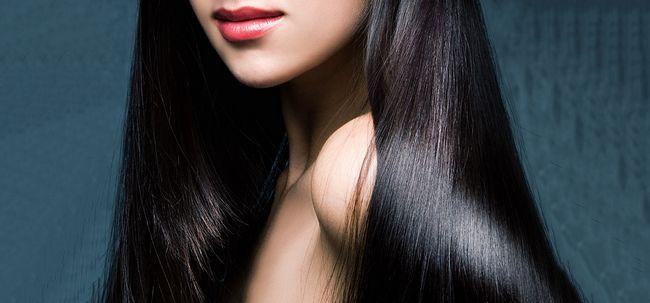 7 Paquets Mitti Multani étonnants pour des cheveux sains