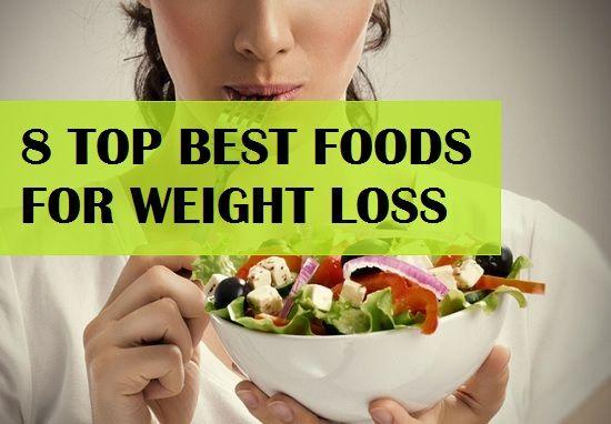 8 Les meilleurs aliments indiens pour vous aider à perdre du poids naturellement
