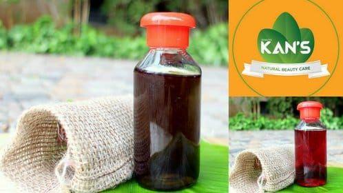 8 Meilleures huiles pour les cheveux naturels, à base de plantes, ayurvédiques en Inde
