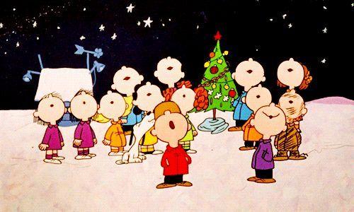9 Meilleures chansons de Noël: liste de musique pour les enfants chanter et danser sur