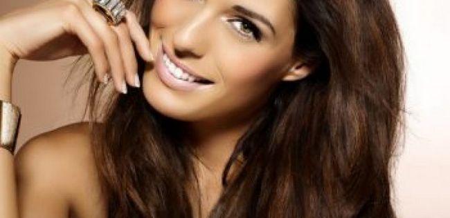 9 Solutions rapides pour des erreurs de maquillage commun