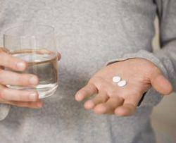 Médicaments contre l`acné - le meilleur médicament de prescription pour l`acné
