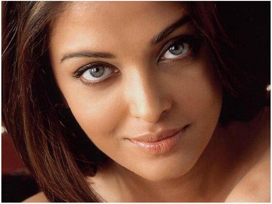 Les conseils de beauté et les secrets de Aishwarya rai a révélé