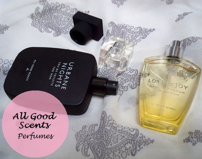 Tous les bons parfums parfum pour critique hommes et les femmes: nuits courtois, amour et la joie