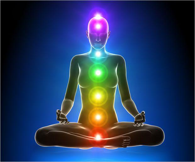 Tout ce que vous devez savoir sur la méditation reiki