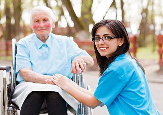Traitement d`Alzheimer: un traitement naturel et des médicaments pour alzheimer