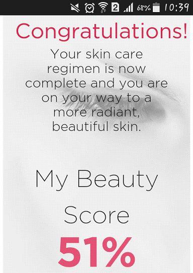 Aplava.com: où acheter des produits de beauté et maquillage en ligne en Inde