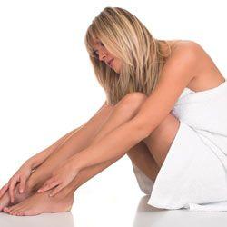 L`arthrite - connaître les faits
