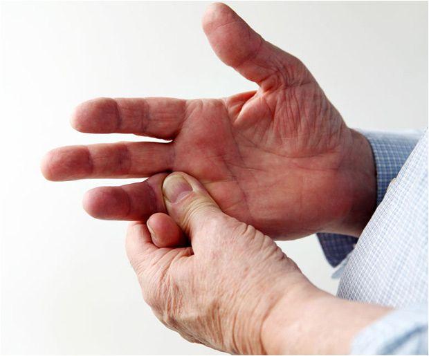Avantages des exercices de renforcement des doigts