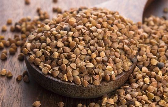 101 Sarrasin: faits nutritionnels et bienfaits pour la santé