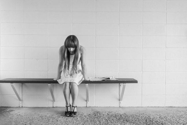 Busting le mythe de la maladie de gaufres bleu