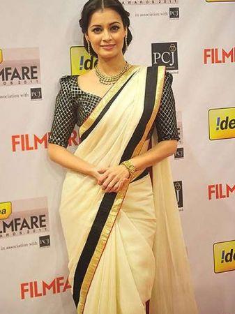 Prix Filmfare 2012: mieux habillés et plus mal habillé