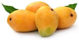Bénéfice de la santé de la mangue